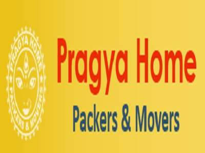 php bokaro packers and movers