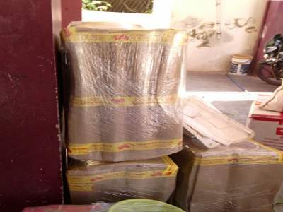 php bokaro packers and movers img 2