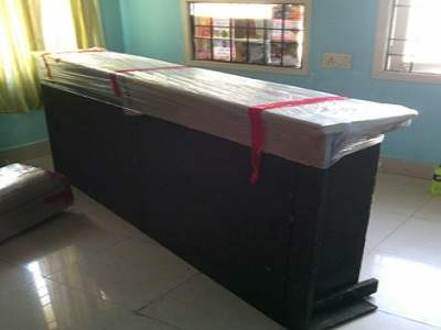 php bokaro packers and movers img 4