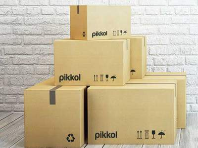 Pikkol packers and movers