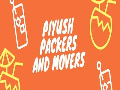 piyush solapur packers and movers