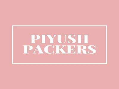 piyush udaipur packers and movers