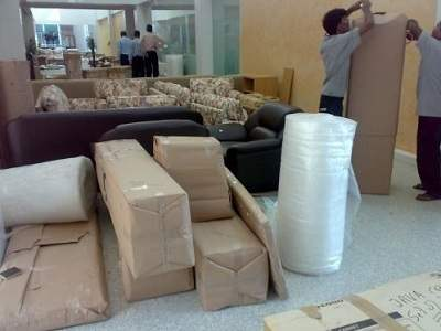 piyush udaipur packers and movers img 2