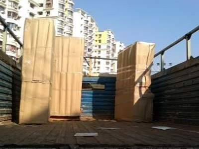 popular sonarpur packers and movers img 2