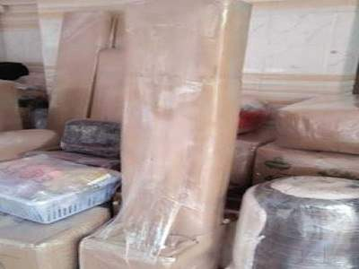 popular sonarpur packers and movers img 3