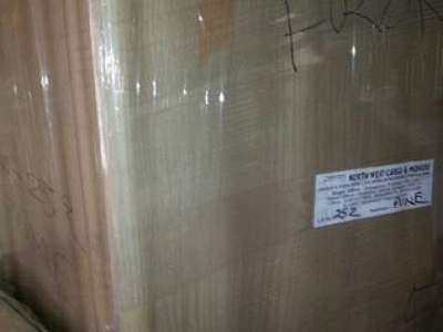 popular sonarpur packers and movers img 4