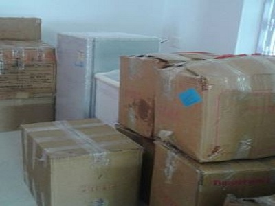 Pragati packers and movers img 1
