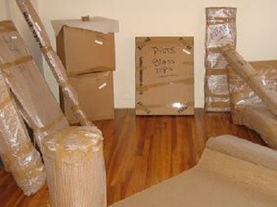 Pragati packers and movers img 3
