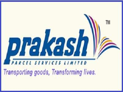 prakash kozhikode packers and movers
