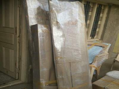 prakash kozhikode packers and movers img 2
