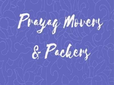 prayag allahabad packers and movers