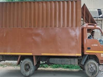 pride kozhikode packers and movers img 2