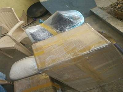 pride kozhikode packers and movers img 4