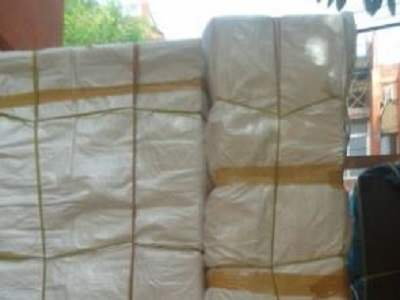 Professional packers and movers img 4