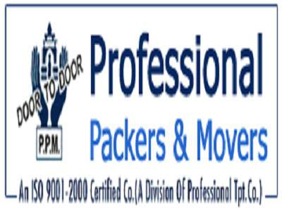 professional visakhapatnam packers and movers