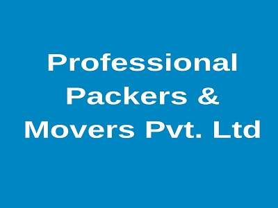 prologojaipur packers and movers