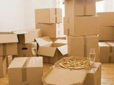 Pune Packers and Movers img 2