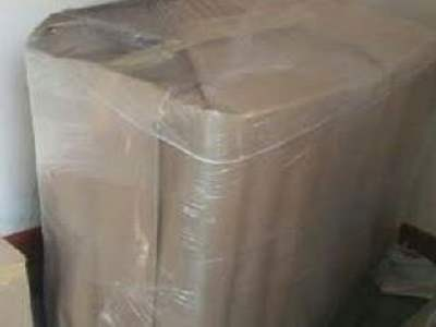 Pune Packers and Movers img 3