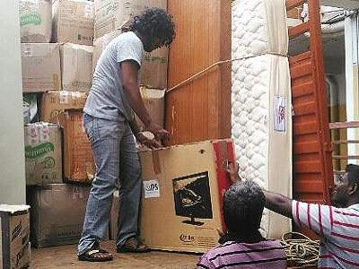 Pune Packers and Movers img 4