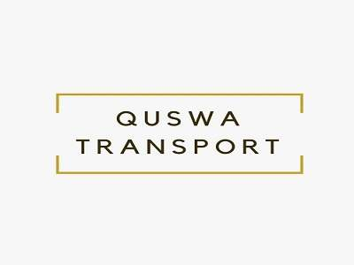 Quswa Transport
