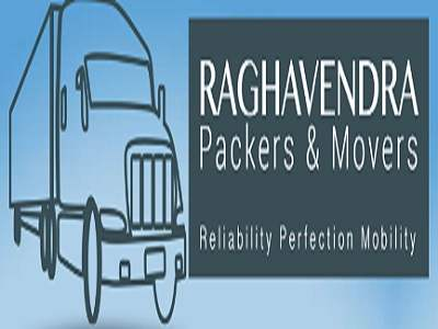 raghavendra rajahmundry packers and movers
