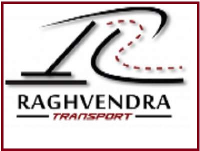 raghvendra packers and movers