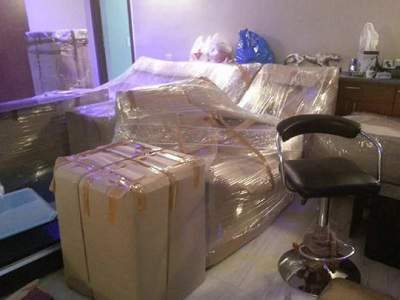 raghvendra packers and movers img 2