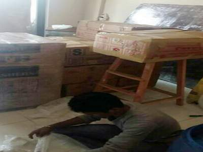 raghvendra packers and movers img 3