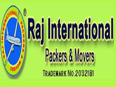 raj bellary packers and movers img 1