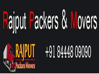 rajput sonarpur packers and movers