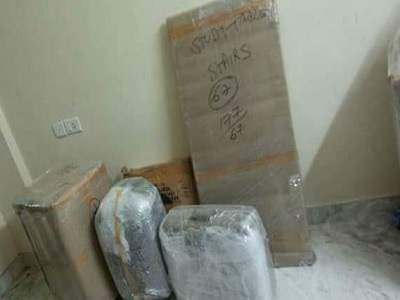 rajput sonarpur packers and movers img 4