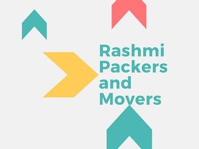 Rashmi Packers and Movers