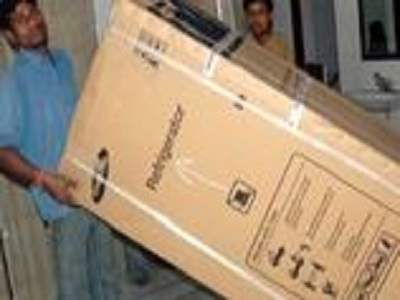 Rashmi Packers and Movers img 3