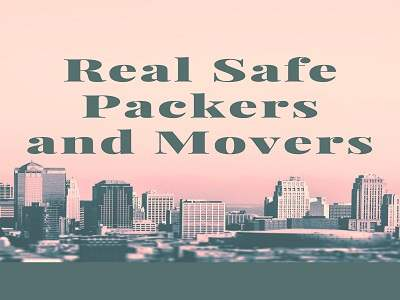 real jodhpur packers and movers