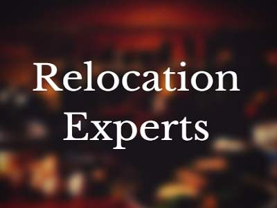relocation bellary packers and movers