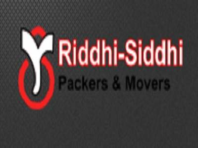 riddi udaipur packers and movers