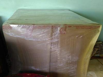riddi udaipur packers and movers img 2