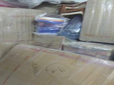 riddi udaipur packers and movers img 3