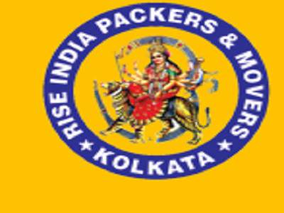 Rise India Packers and movers