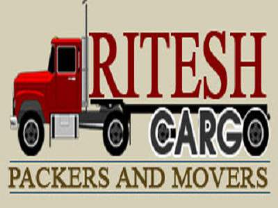 ritesh lucknow packers and movers