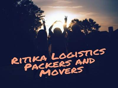 Ritika Logistics Packers and Movers