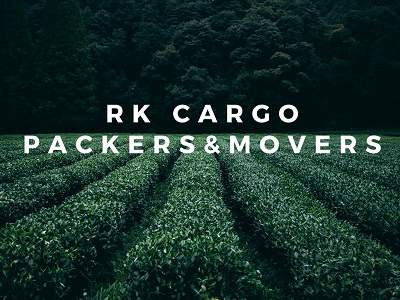 R.K. Cargo Packers & Movers