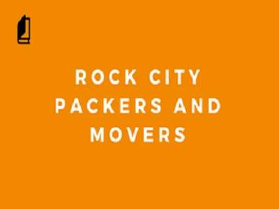rock trichy packers and movers