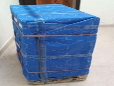 rock trichy packers and movers img 1