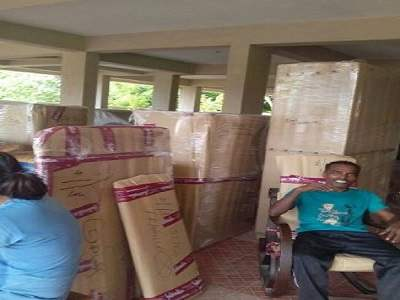 rock trichy packers and movers img 2