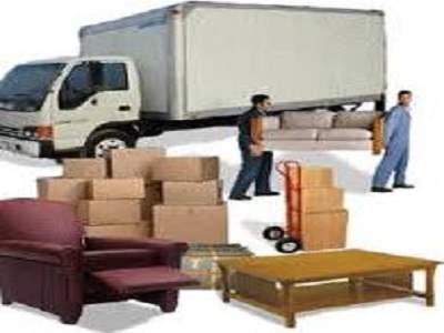 rock trichy packers and movers img 3