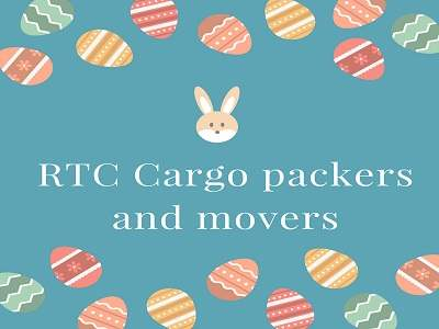 rtc jodhpur packers and movers