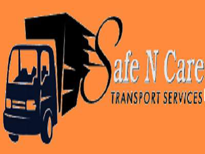 safe packers and movers
