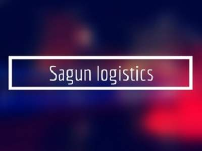 sagun udaipur packers and movers
