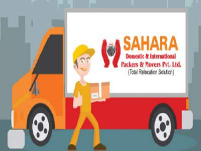 sahara packers and movers img 1